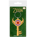 The Legend of Zelda Keychain 291285