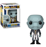 Avengers Infinity War POP! Movies Vinyl Figure Ebony Maw 9 cm