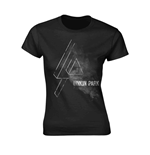 Linkin Park T-shirt Smoke