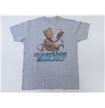 Guardians of the Galaxy T-shirt 292296