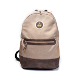 Assassin's Creed Origins - Basic Style Backpack