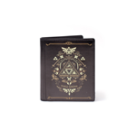 Zelda - Hyrule Kingdom Wallet