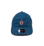 Marvel - Captain America Dad Cap
