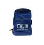 Italy Backpack 293126