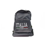 Italy Backpack 293129