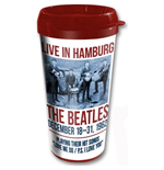 The Beatles Travel mug 293398