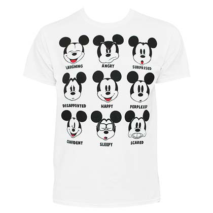 fec60100 Walt Disney: Online T-shirts, Gadgets and Official Merchandise