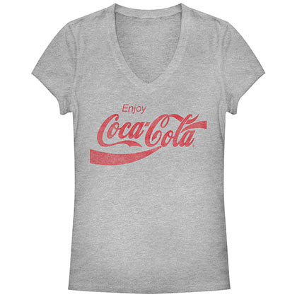 coca cola official merchandise gadgets tshirts. Black Bedroom Furniture Sets. Home Design Ideas