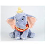 Dumbo Plush Toy 293676
