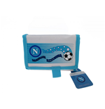 SSC Napoli Wallet 293901