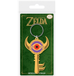 The Legend of Zelda Keychain 294448