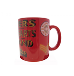 The Beatles Mug 294778