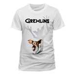 Gremlins T-Shirt Shadow