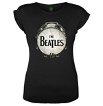 The Beatles T-shirt 294959