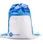 SSC Napoli Bag 295022