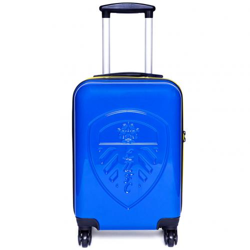 Leeds United F.C. Colour Cabin Case