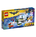 Lego Lego and MegaBloks 295211