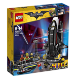 Lego Lego and MegaBloks 295214