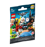 Lego Lego and MegaBloks 295215