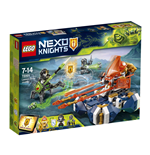 Lego Lego and MegaBloks 295216