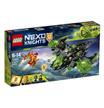 Lego Lego and MegaBloks 295217
