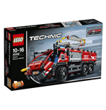 Lego Lego and MegaBloks 295226