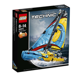 Lego Lego and MegaBloks 295230