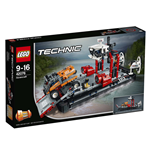 Lego Lego and MegaBloks 295232
