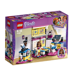 Friends Lego and MegaBloks 295239