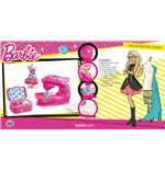 Barbie Action Figure 295463