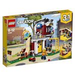 Lego Lego and MegaBloks 295492