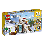 Lego Lego and MegaBloks 295493