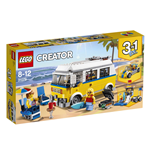 Lego Lego and MegaBloks 295494