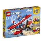 Lego Lego and MegaBloks 295495