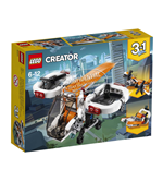 Lego Lego and MegaBloks 295499