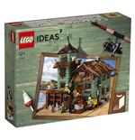 Lego Lego and MegaBloks 295500