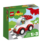 Lego Lego and MegaBloks 295508