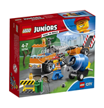 Lego Lego and MegaBloks 295512