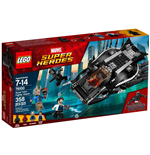Lego Lego and MegaBloks 295519