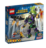 Lego Lego and MegaBloks 295522