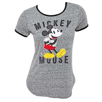 20829d89f Mickey Mouse: Online T-shirts, Gadgets and Official Merchandise