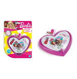 Barbie Toy 295708