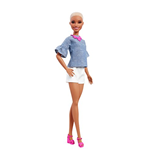 Barbie Toy 295710