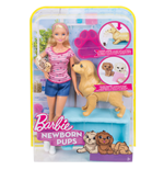 Barbie Toy 295711