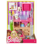 Barbie Toy 295713