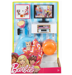 Barbie Toy 295714