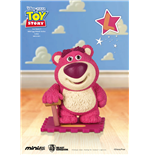 Toy Story Mini Egg Attack Figure Lotso 9 cm