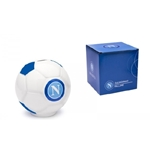 SSC Napoli Money Box 295949