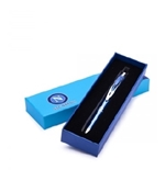 SSC Napoli Pen 295952