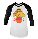 The Who T-shirt 295991